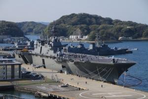 yokosuka201504.jpg