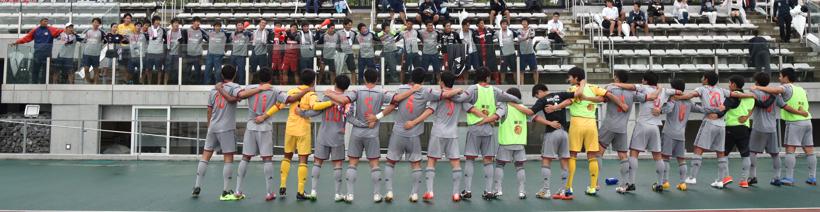 20150603-試合後5