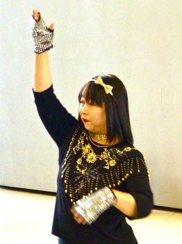 20150504真由美さん1