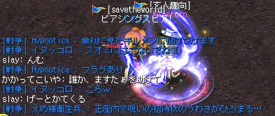 20150607022.png