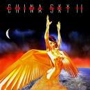 chinasky2