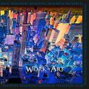 workofartframework