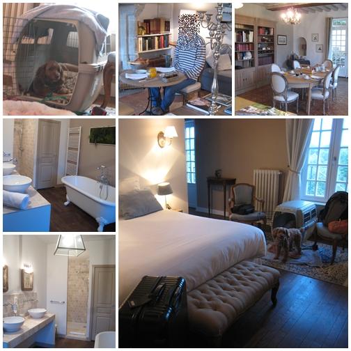 2015.5.31_hotel