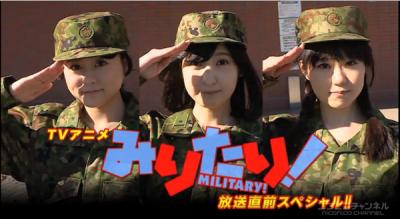 militali.png