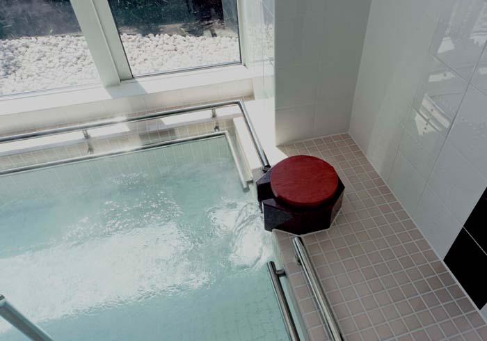 野里浴室-3