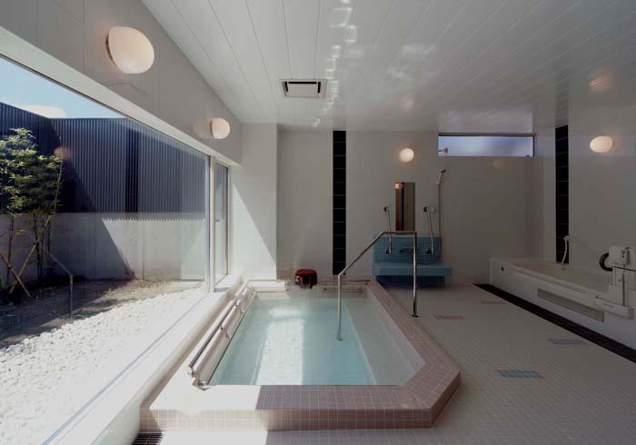 野里浴室-2