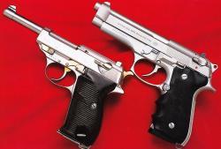 GUN20008-001