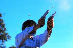 GUN20008-002