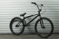 bmx-cruiser-sunday-model-c-black.jpg