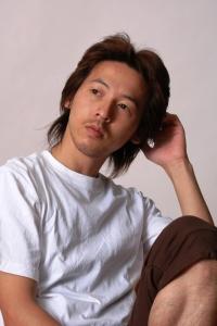28歳 山縣有斗