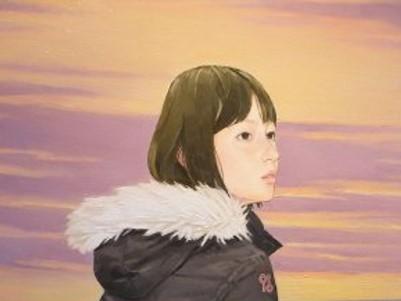 増田恵助2012