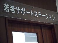 new_DSCF7013.jpg