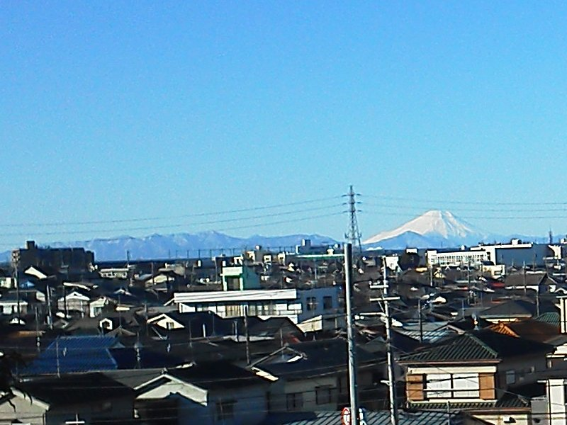 F1000525風の丘から富士・丹沢1/3