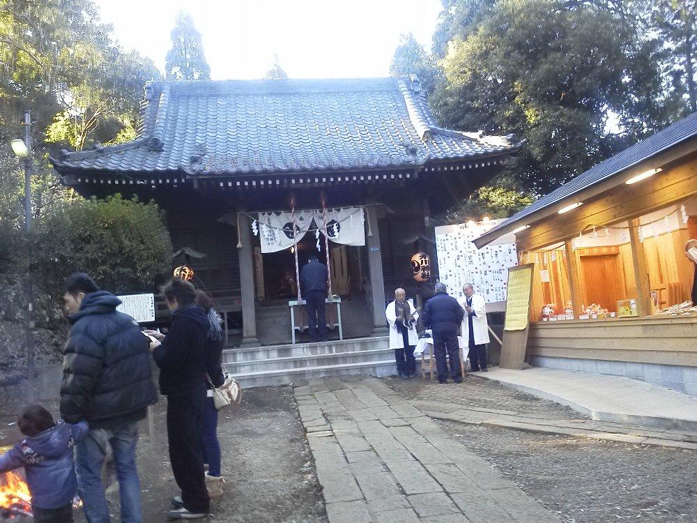 F1000483子の神氷川神社1 1