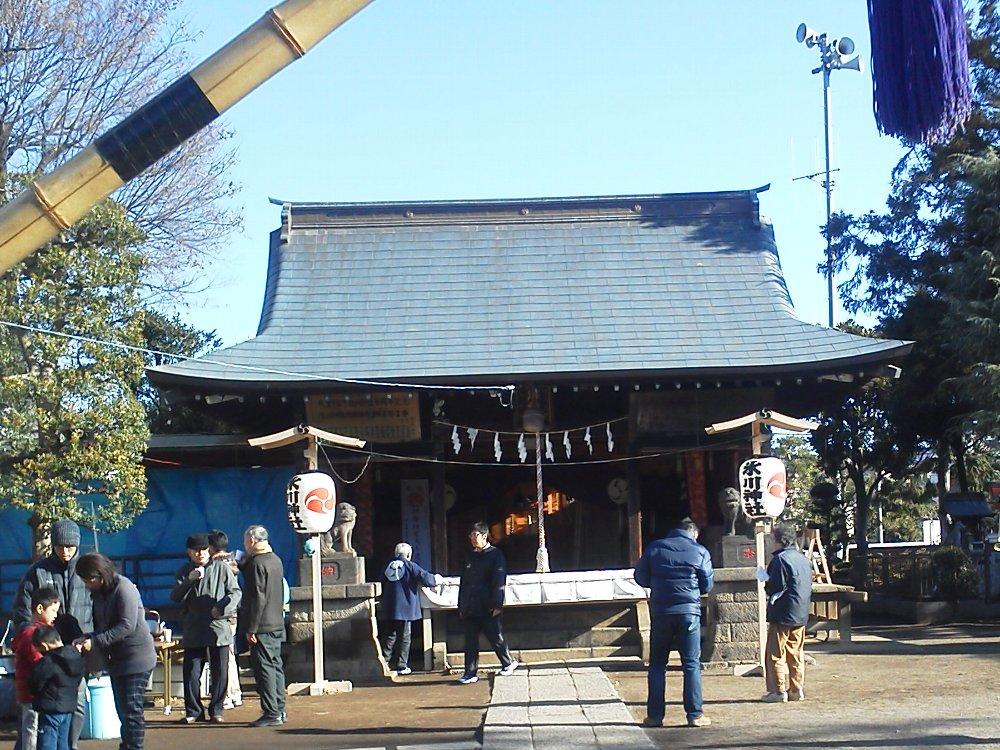 F1000485溝沼氷川神社1 1