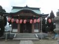 F1000490内間木神社1 1