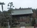 F1000491下内間木氷川神社1 1