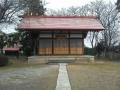 F1000493田島神明神社1 1