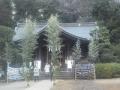F1000501白子熊野神社1 2