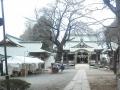 F1000505赤塚氷川神社1 2