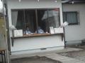 F1000506赤塚氷川神社1 2