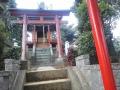 F1000512南市場稲荷神社1 2