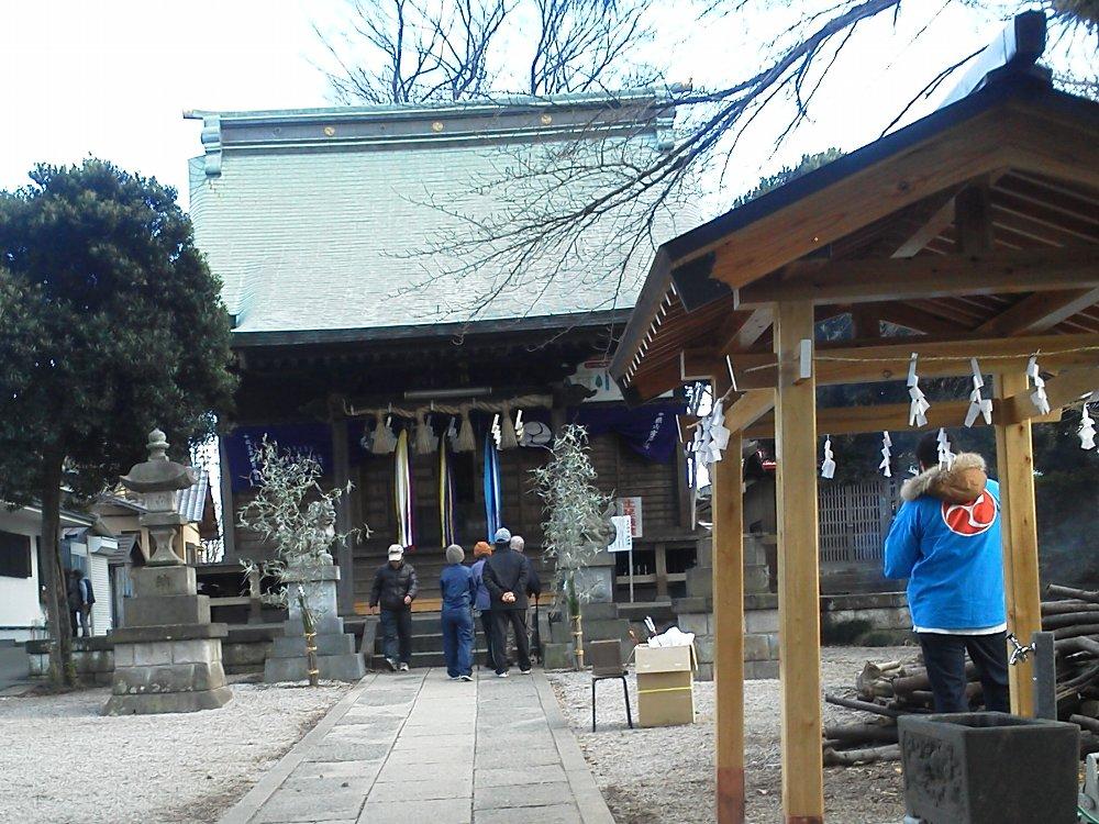 F1000518宮戸神社1 2