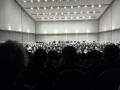 F1000562サンアゼリア吹奏楽フェスティバル