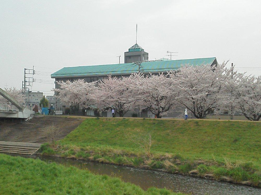 F1000743浜崎黒目橋