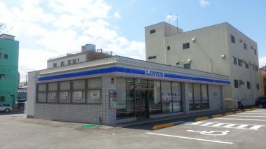 20150325_115931_長田東