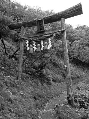 Tsurugi-san-torii_1.jpg