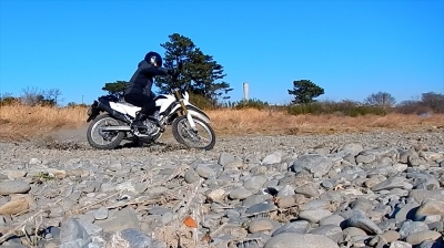 tamagawacap12.jpg