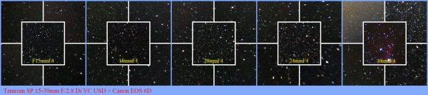 TAMROM-SP15-30mm F28-Di-VC-USD