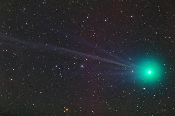 CometLovejoy_20150110.jpg