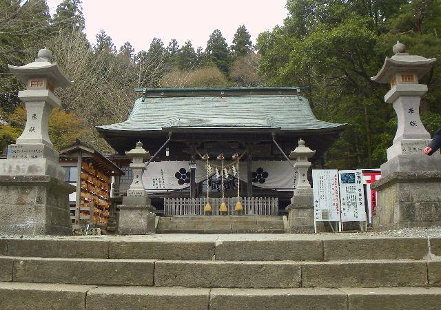 南湖神社2