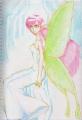 妖精ユージン