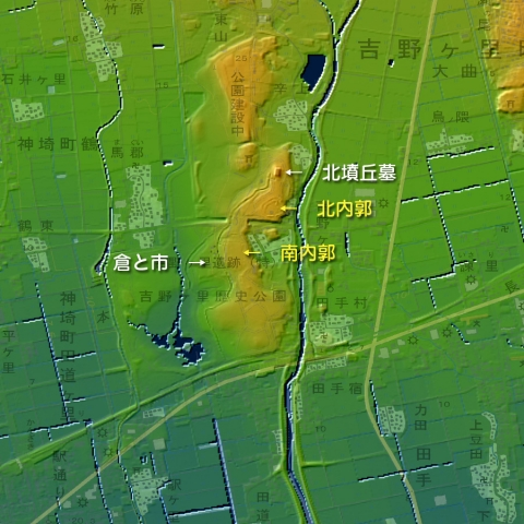 yoshinogari_map_3.jpg