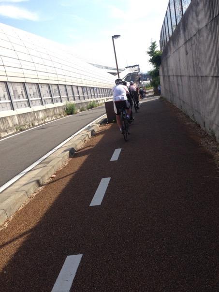 第二京阪1