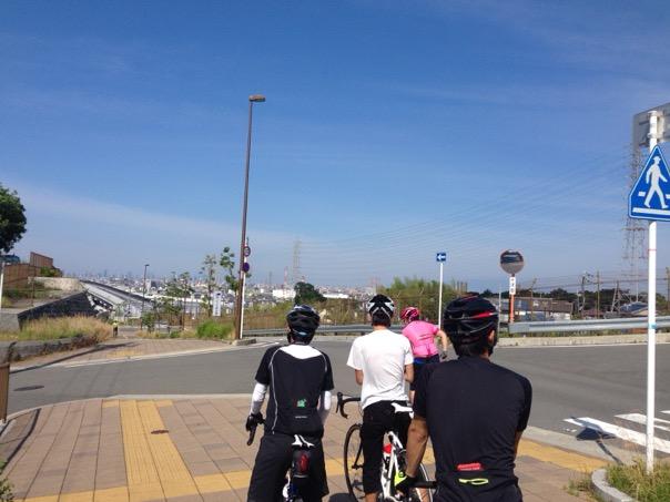 第二京阪2