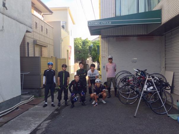 第二京阪4