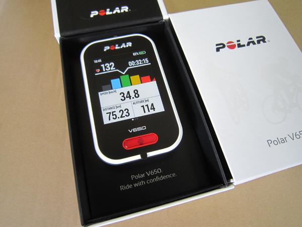 polar_v650.jpg