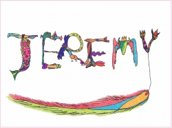 jeremy文字 (800x594)