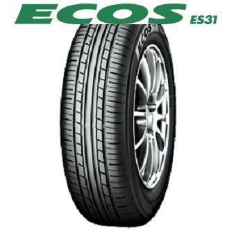 ecosecos_es31.jpg