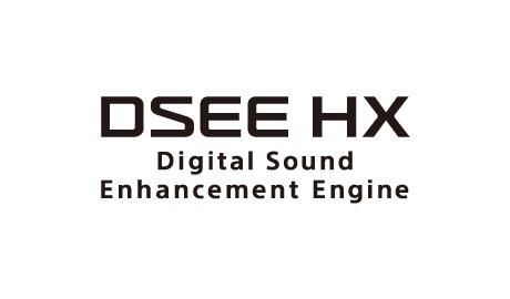 Dsee Hx