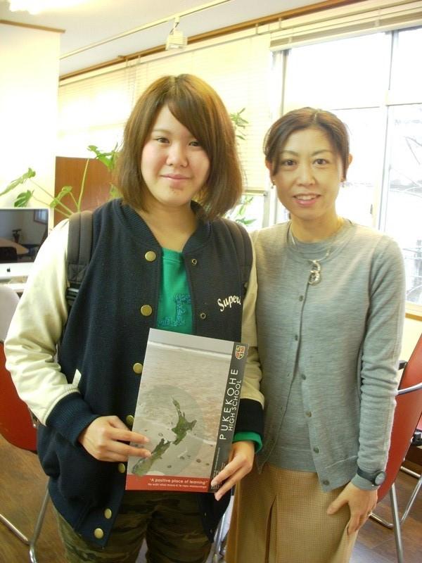 Mahiro-chan_20150508122428c4f.jpg