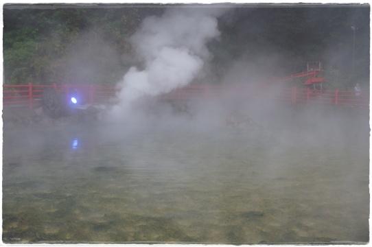 beppu14