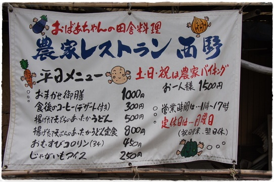nishino1