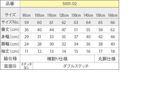 5001-02_size.jpg