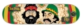 FL_Penny_CheechAndChong_Rasta_P2_bottom.jpg