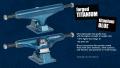 TITANIUM20BLUE.jpg